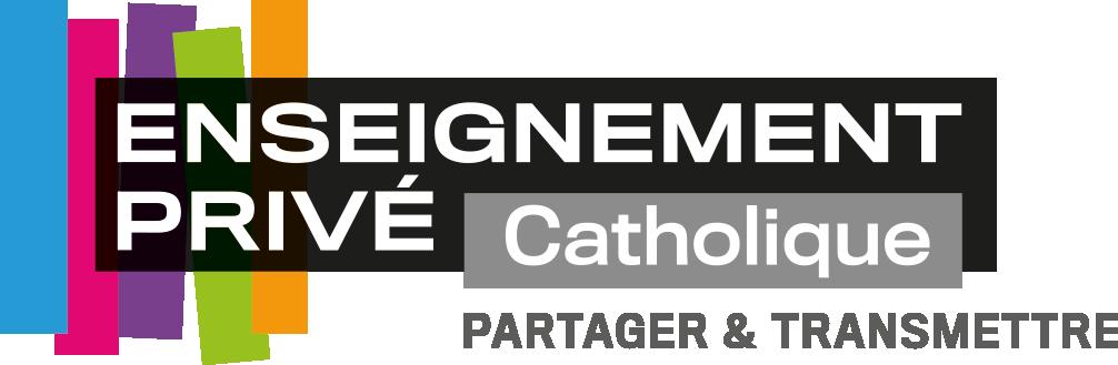 logo enseignement privé 63