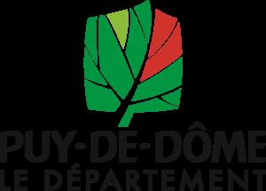 Logo_Puy_Dôme_2015