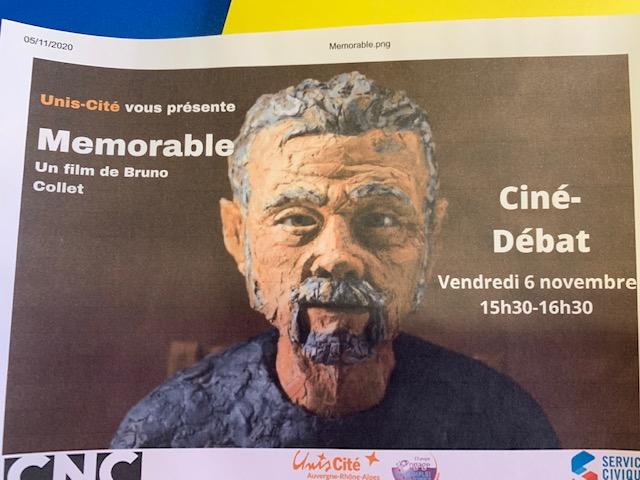 atelier-cine-debat