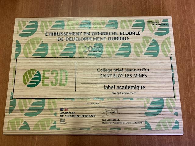 label-e3d